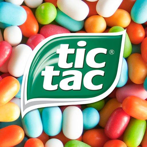 @TicTacArgentina
