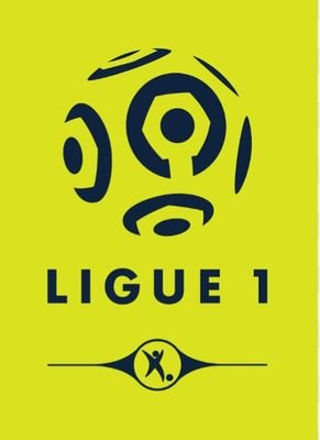 Sondage Ligue 1