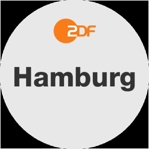 ZDF Hamburg