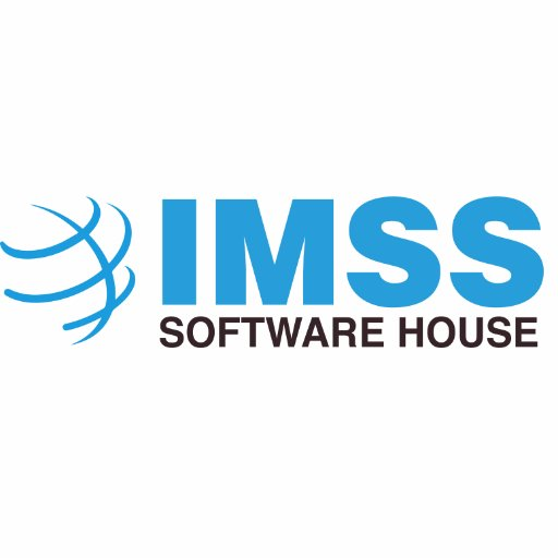 IMSS Software House