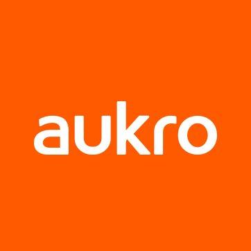 @aukro
