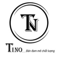 Giày Da Tino - Tino Shop