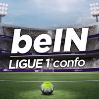 beIN Ligue 1 Confo