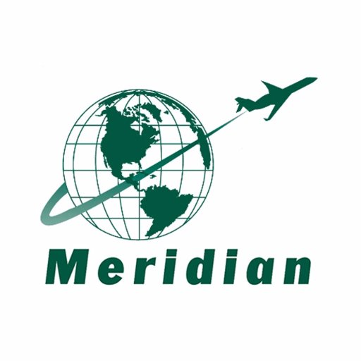 @MeridianHWD