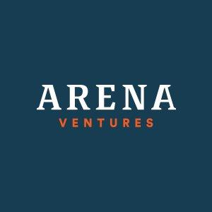 Arena Ventures AG