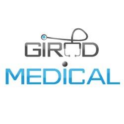 @Girodmedical