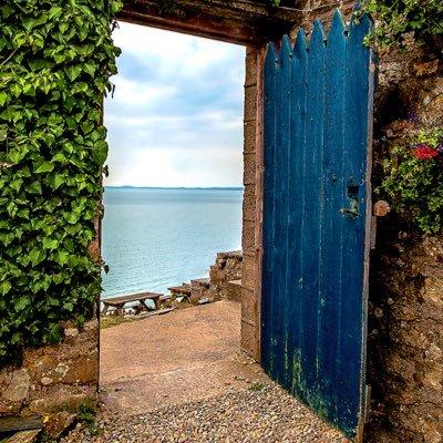Open Door Travelers & Open Door Travelers (@opendoortravels) | Twitter