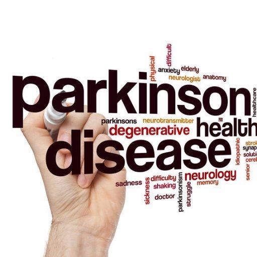 ParkinsonsDisease