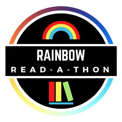 Rainbow Read-A-Thon