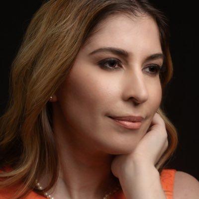 Anita Dai, MD