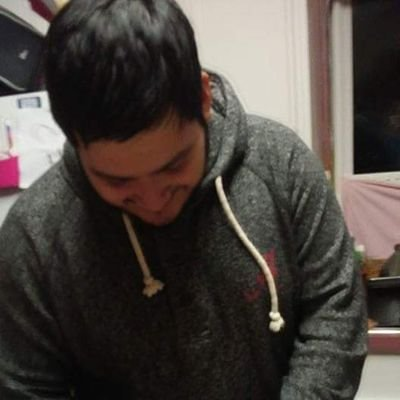 Nathan Alvarado (@NathanA25292073) Twitter profile photo