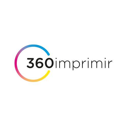 @360imprimir_br