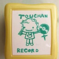 Touchan Records | Social Profile