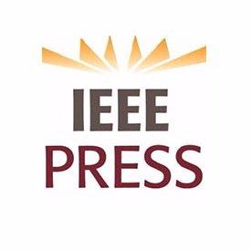 IEEE Press on Twitter: