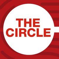 The Circle Movie (@WeAreTheCircle) Twitter profile photo