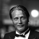 Mads Mikkelsen Official - @theofficialmads - Verified Twitter account