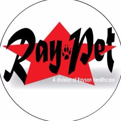 RayPet