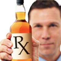 ProhibitionAct