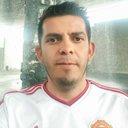 Aurelio Chavez Acha - @AurelioAcha - Twitter