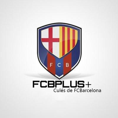 FCBPlus+