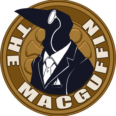 The MacGuffin | Social Profile