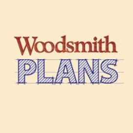 Woodsmith Plans Plansnow Twitter