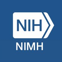Mental Health NIMH | Social Profile