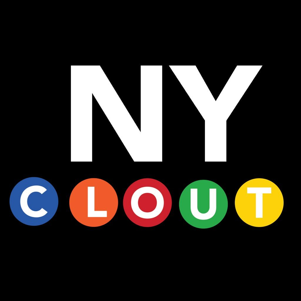 IG: @NYCLOUT Social Profile