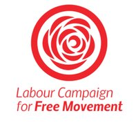 Labour for Free Mvmt