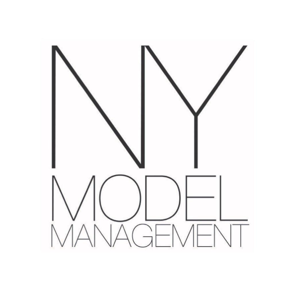 @newyorkmodels