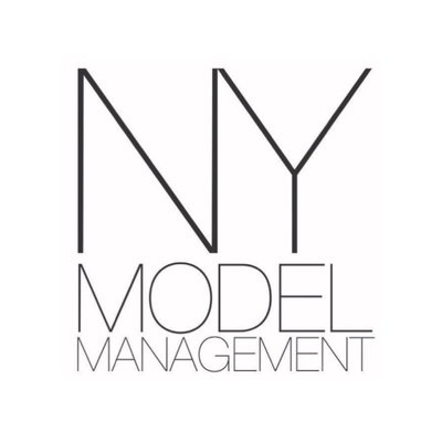 New York Model Mgmt | Social Profile