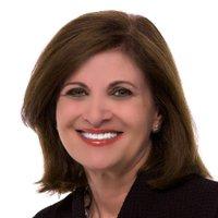 Dr. Michele Borba (@micheleborba) Twitter profile photo