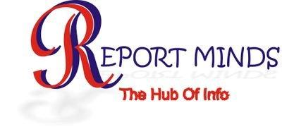 Report Minds