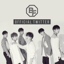 Photo of G_BoyFriend's Twitter profile avatar