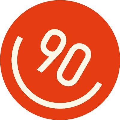 copa90us