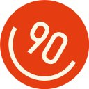 Photo of COPA90US's Twitter profile avatar