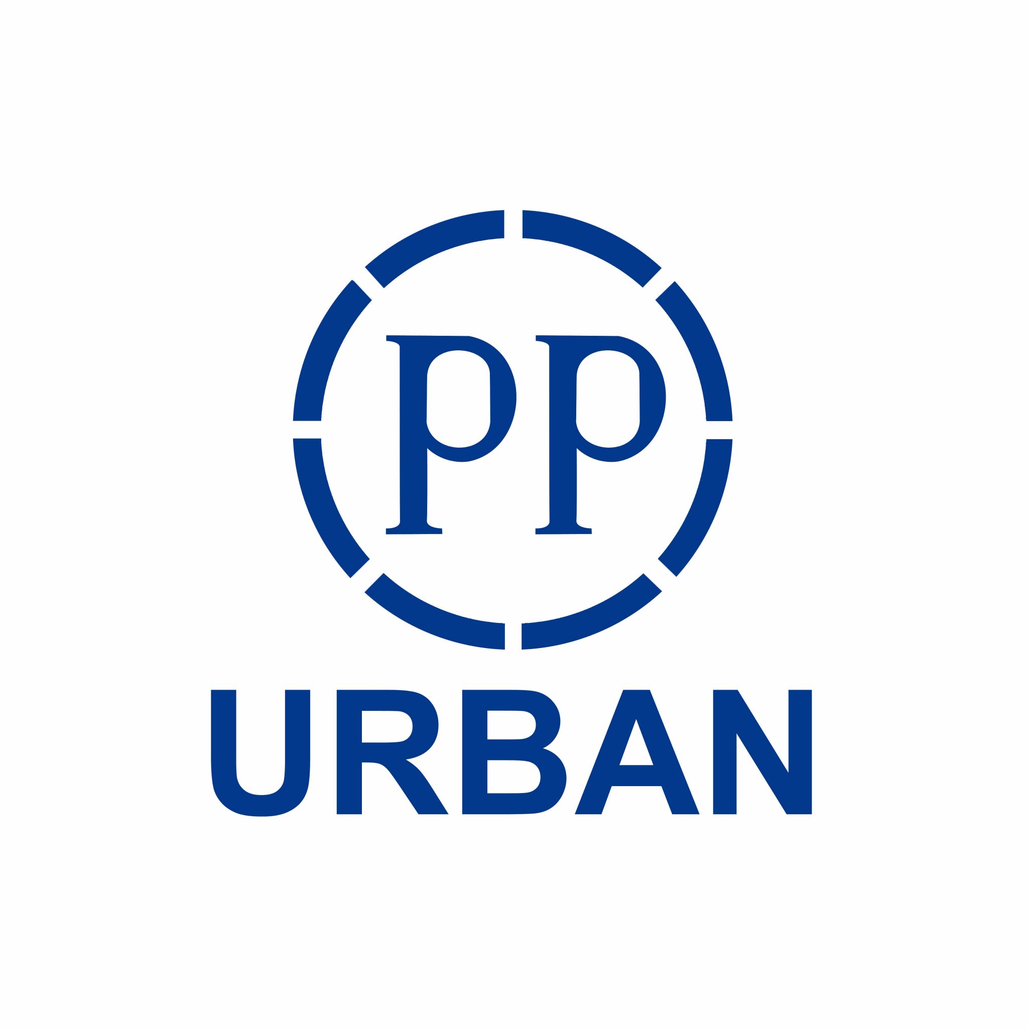 @info_ppurban