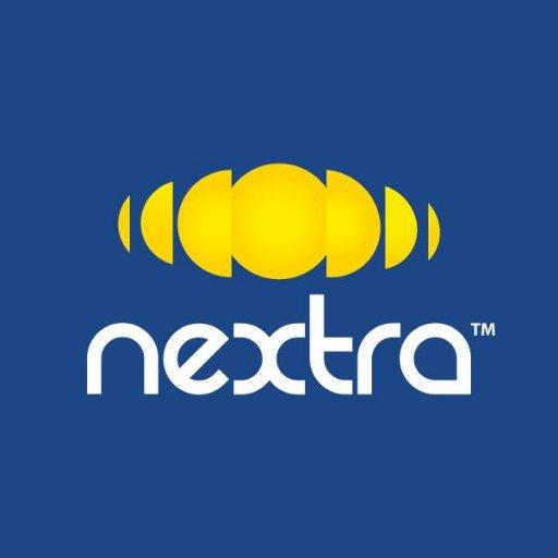 @NextraWorld