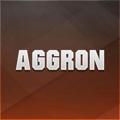 Aggron [TSS]