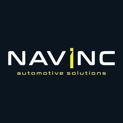 NavInc on Twitter: