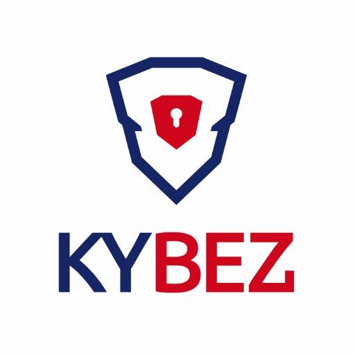 KYBEZ