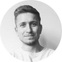 Dariusz Zabrzenski on Muck Rack