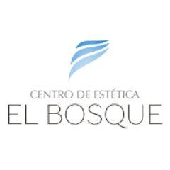 Centro De Estética El Bosque