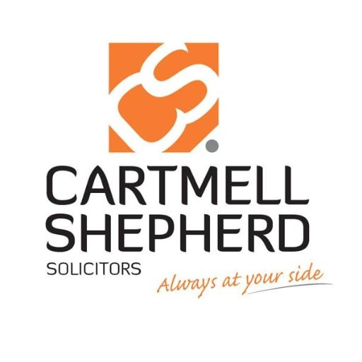 Cartmell Shepherd