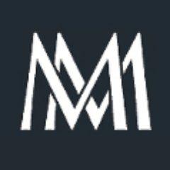 _MMDesign_ Twitter Profile Image