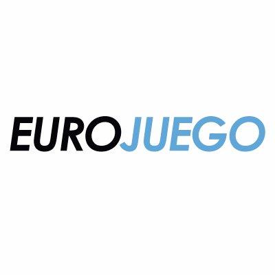@Eurojuego_es
