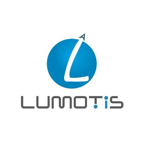 Lumotis