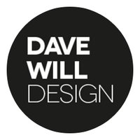 Dave Will | Social Profile