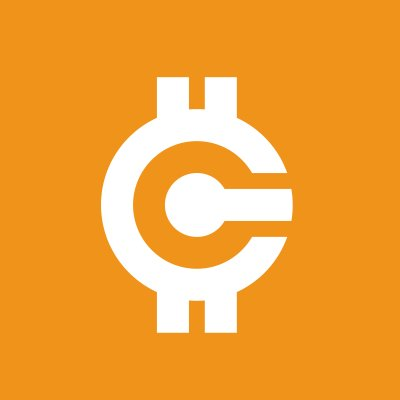 Cryptocurrency For Beginners - Bitcoin, Ethereum, And ...
