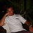 @maccko Profile picture